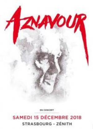 image - Charles Aznavour