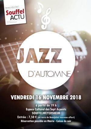 https://www.coze.fr/cozecus/upload/2018/10/22688-jazz-d-automne-93686-300-0jpg-thumb-w