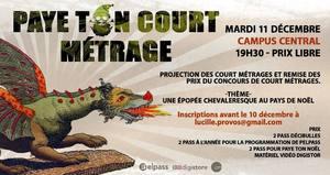 https://www.coze.fr/cozecus/upload/2018/11/103774-PayeTonCourt-Metrage2018jpg-thumb-w