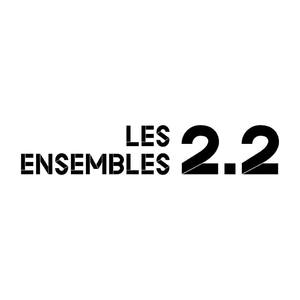 https://www.coze.fr/cozecus/upload/2018/11/23571-1jpg-thumb-w