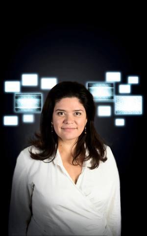 https://www.coze.fr/cozecus/upload/2018/11/35389-RaquelGarrido-Reporteeenjanvierjpg-thumb-w