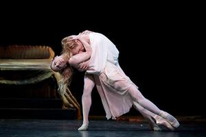 image - Romeo et Juliette