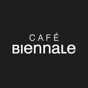 https://www.coze.fr/cozecus/upload/2019/01/15372-cafebiennalejpg-thumb-w