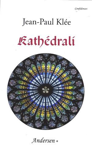 image - Jean-Paul Klée lit Kathedrali