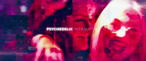 https://www.coze.fr/cozecus/upload/2019/02/182359-psychedelicpng-thumb-w
