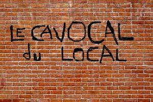 image - Le Cavocal du Local #4