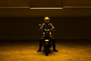 image - RVP – rituel motomachique
