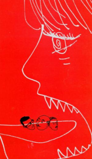 image - Croque-Monsieur