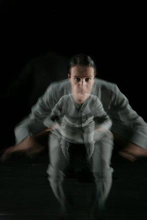 image - Le colonel des zouaves