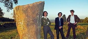 image - Fat White Family + Guest
