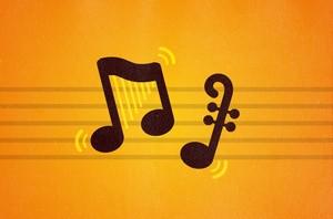 image - Impro Musicale