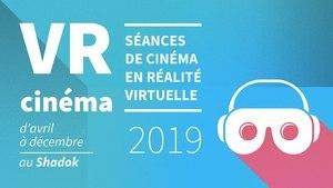 image - VR Cinéma, saison 2