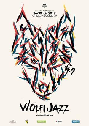 image - Wolfi Jazz #9