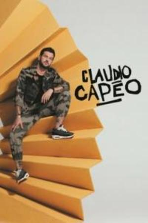image - Claudio Capeo
