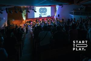 image - Concert No Limit Orchestra