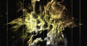 Espace Sonore par Gaëtan Gromer