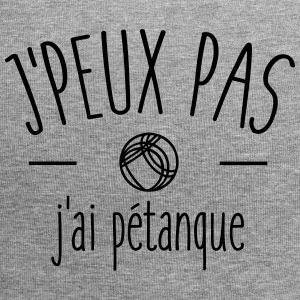 Pétanque Funky