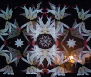 image - Sound Around #4 - Hanatsu Miroir