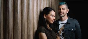 image - Complet : Rodrigo y Gabriela + Guest