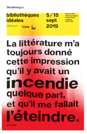 https://www.coze.fr/cozecus/upload/2019/08/520750-bibliothequesidealespng-thumb-w
