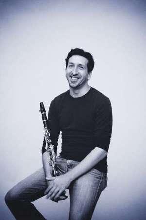 Portrait d'Ivan Solano