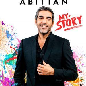 Ary Abitan - My story