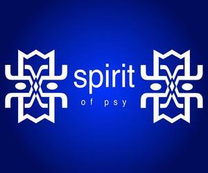 image - Spirit of Psy