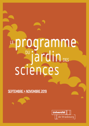https://www.coze.fr/cozecus/upload/2019/09/68343-Jardindessciencespng-thumb-w