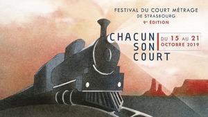image - Festival Chacun son Court 9