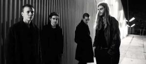 The psychotic Monks +1ère Partie