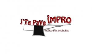 Théâtre d'improvisation - JTPI