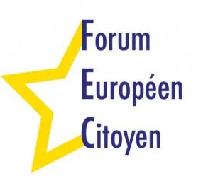 Le Forum Européen Citoyen