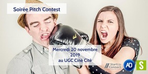image - Pitch Contest franco-allemand