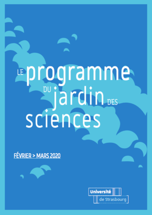 https://www.coze.fr/cozecus/upload/2020/01/65904-jardindessciencespng-thumb-w