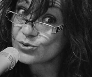 Conference spectacle : L'étrange vitalité d une langue morte