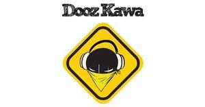 Dooz Kawa + 1ère partie