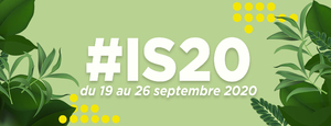 Internationaux de Strasbourg 2020