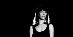 Emilie Loizeau + 1re partie : Claire Faravarjoo