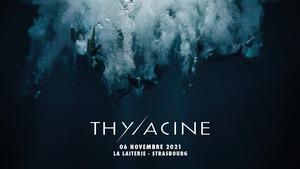 Thylacine (à confirmer)