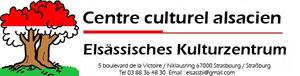 Mir Singe  – Chansons traditionnelles d'Alsace