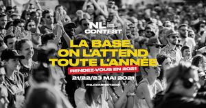 NL Contest 2021 by Caisse d'Epargne