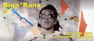 BIGA*RANX (complet)
