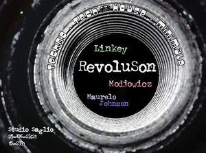 RevoluSon