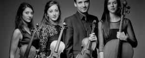 Terra Memoria Quatuor Adastra