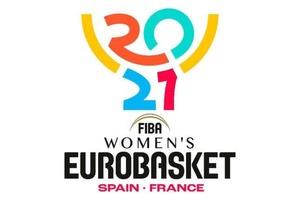 Eurobasket féminin : Bosnie vs Slovénie