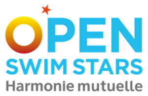 Open Swims Stars
