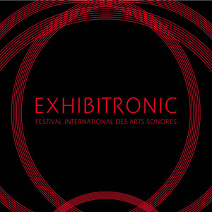 After exhibitronic