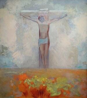 LE DERNIER HUYSMANS: ART, COSMOGONIE ET RELIGION