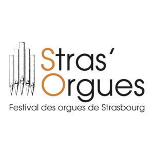 Stras'Orgues