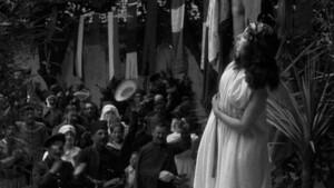 PROJECTIONS DE FILMS AUTOUR DE L'EXPOSITION